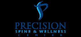 Chiropractic Tampa FL Precision Spine & Wellness Center Sidebar
