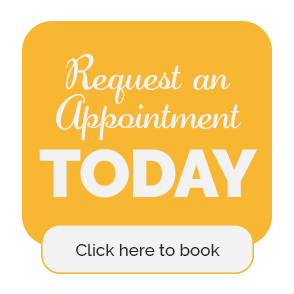 Chiropractic Tampa FL Request An Appointment